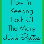 how-to-keep-track-of-link-parties