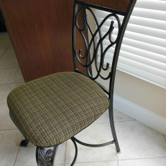 chair after featured image