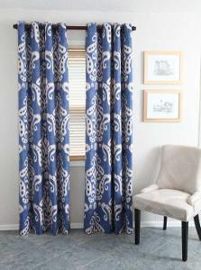 hot_9759_229724_GrommetCurtains_1