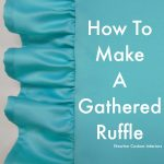 how-to-make-a-gathered-ruffle