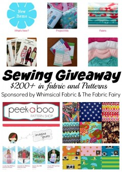 sewing giveaway1