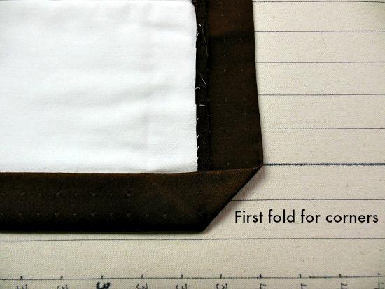 corner fold 1