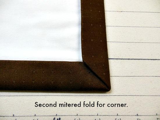 corner fold 2